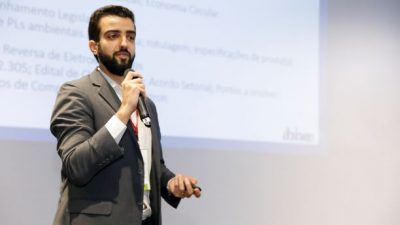 Green Eletron Introduces Reverse Logistics Solution