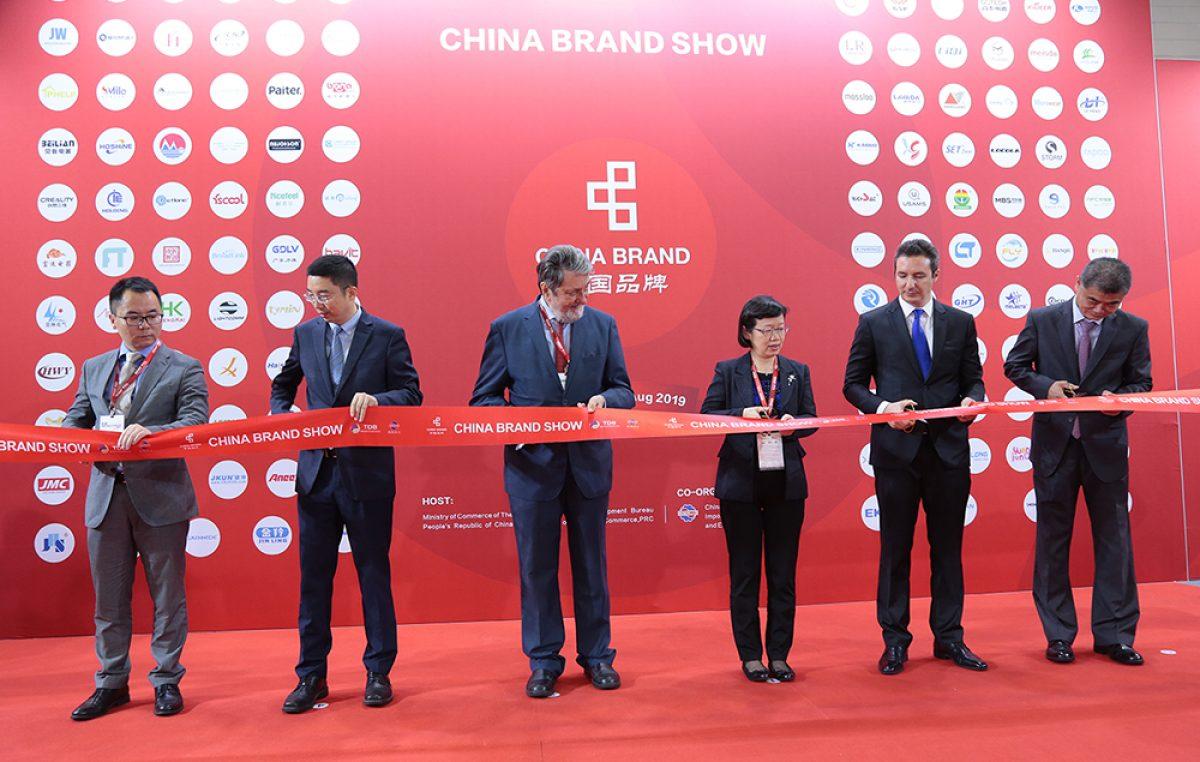 Brasil e China querem aumentar a parceria bilateral