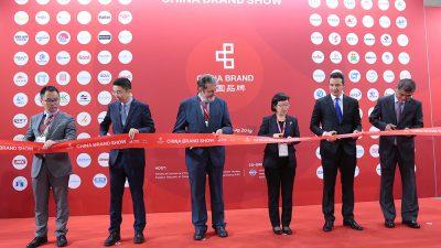 Brazil and China want to increase bilateral partnership
