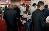 Latin American Electronics International Trade Show