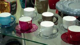 Bazaar Home Show e Latin American Housewares na Eletrolar Show