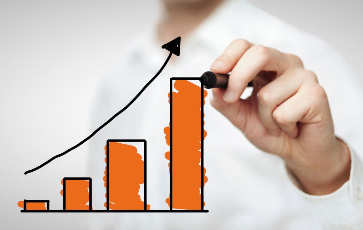 Market – Eletrolar News 134 – Entrepreneur trusts more