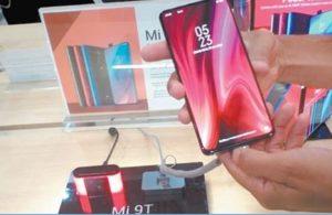 Eletrolar Show 2019: Vendas online de smartphones registraram alta de 47% no Brasil