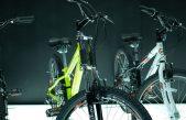 Track & Bikes apresenta lançamentos durante a Eletrolar Show 2019