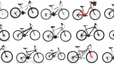 Market – Eletrolar News 134 – Two wheels