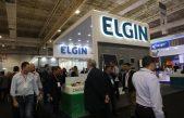 Durante a Eletrolar, Elgin apresenta soluções em energia solar