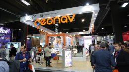Geonav apresenta produtos disruptivos durante a Eletrolar Show