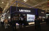 Lenoxx remodela caixas acústicas e apresenta novidades na Eletrolar Show