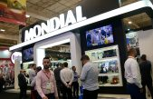 Eletrolar Show 2019: Mondial Eletrodomésticos bet on new lines of cooktops and fans