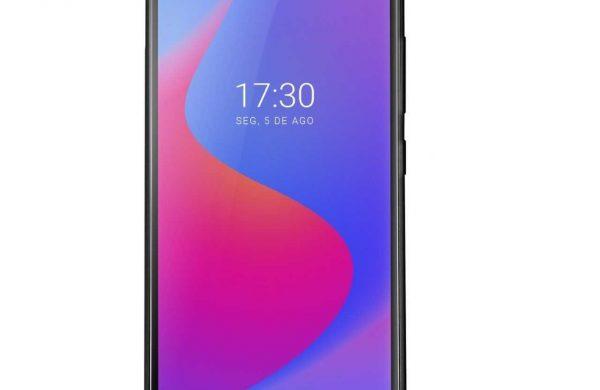 Multilaser anuncia nova linha de smartphones na Eletrolar Show 2019