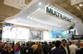 Multilaser G Pro is one of the highlights of the Eletrolar Show & Latin American Electronics 2019