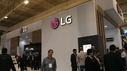 LG apresenta televisão com nanoparticulas que otimizam a reprodução e assertividade de cada cor
