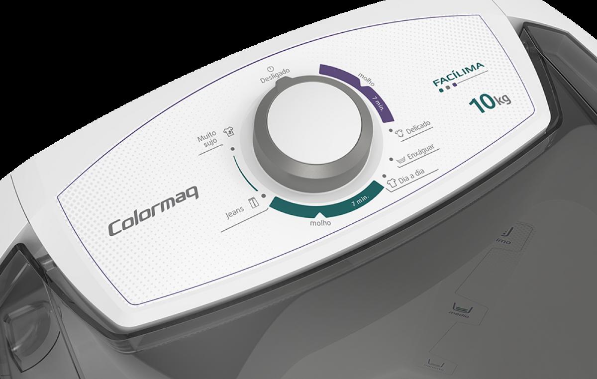 Braskem e Colormaq lançam 1º eletrodoméstico  nacional produzido a partir de resina pós-consumo
