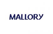 Mallory comemora 45 anos
