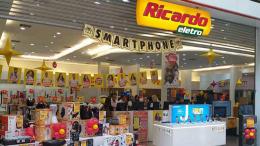 Ricardo Eletro prevê faturamento de R$ 3 bilhões em 2019