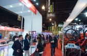 Second Electronics Home Argentina has positive results