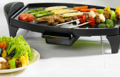 Grills – Good products for selling
