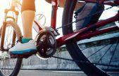 BICICLETA – Trabalho, esporte e lazer