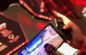 ASUS traz ao Brasil novos Zenfone 6 e Rog Phone 2