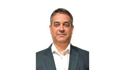 Golden faz parceria com a Electrolux