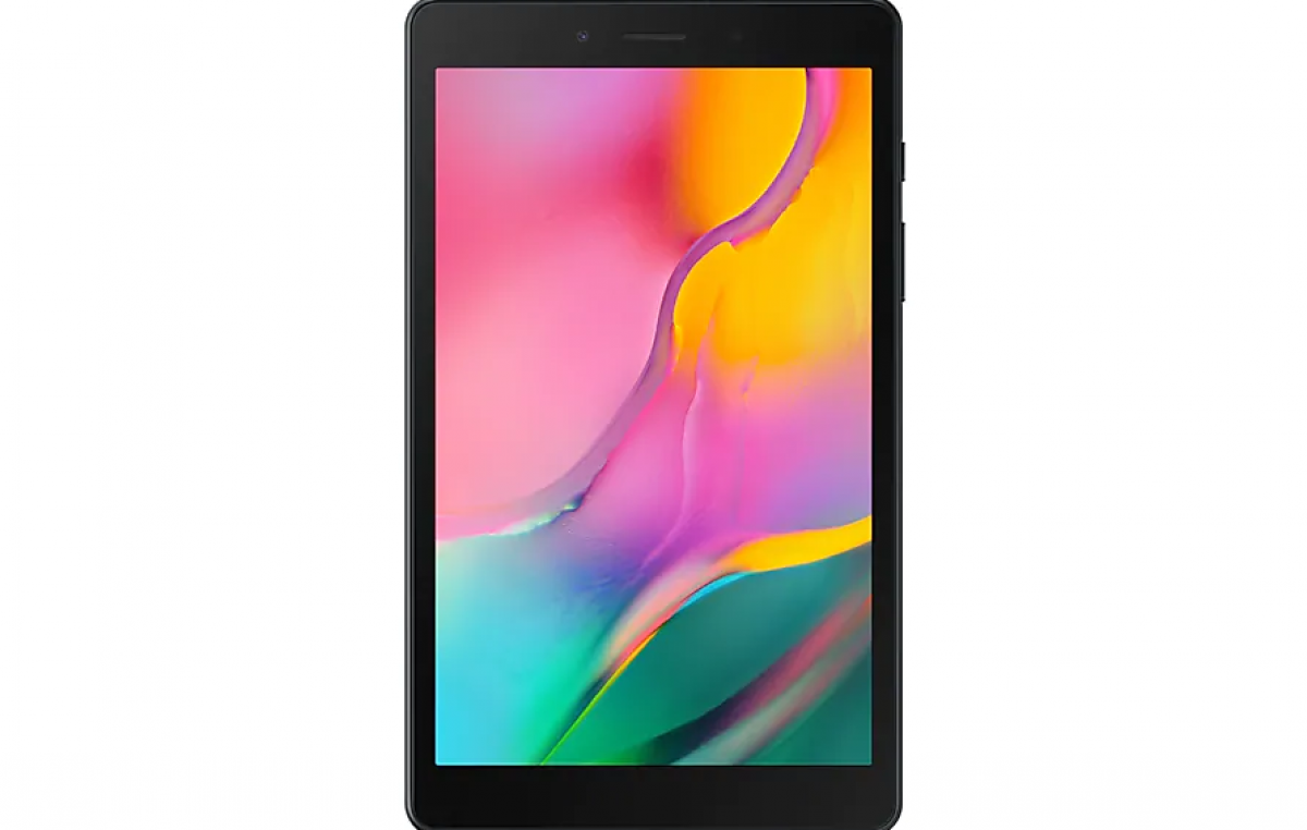 Samsung Galaxy Tab A chega ao mercado brasileiro