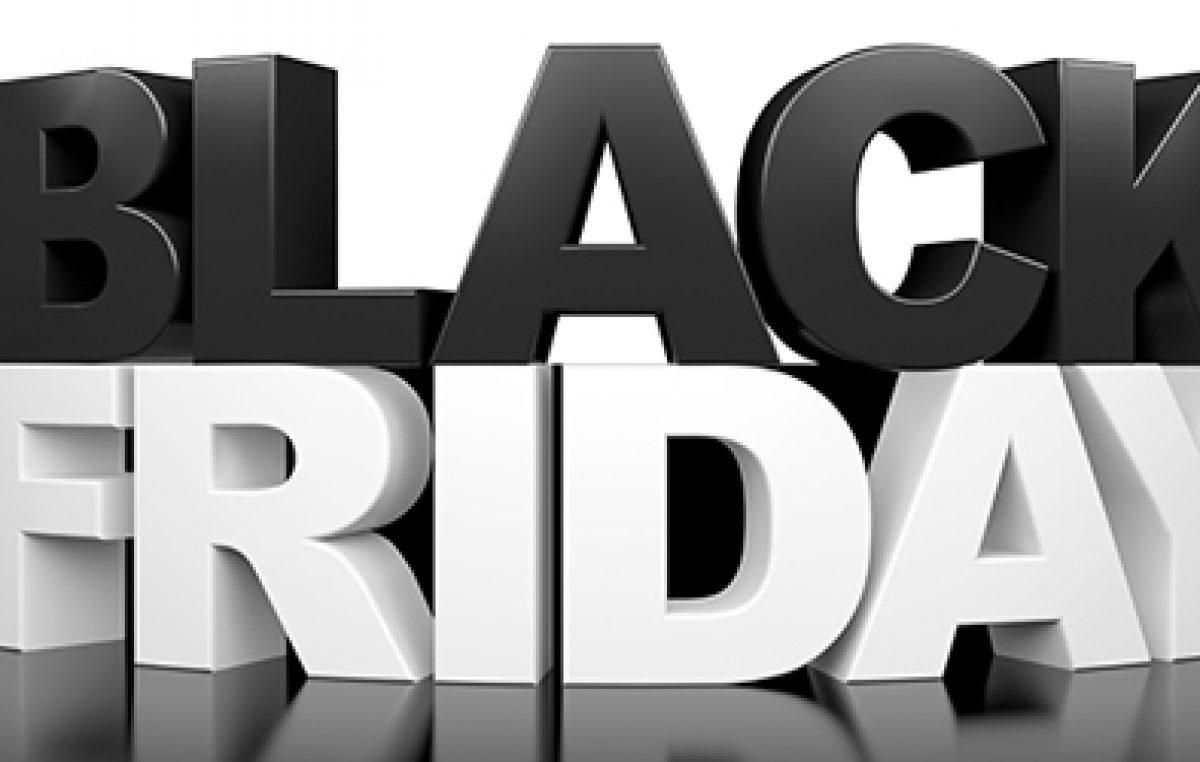 Black Friday 2019: eletrodomésticos, eletrônicos e celulares são os mais desejados