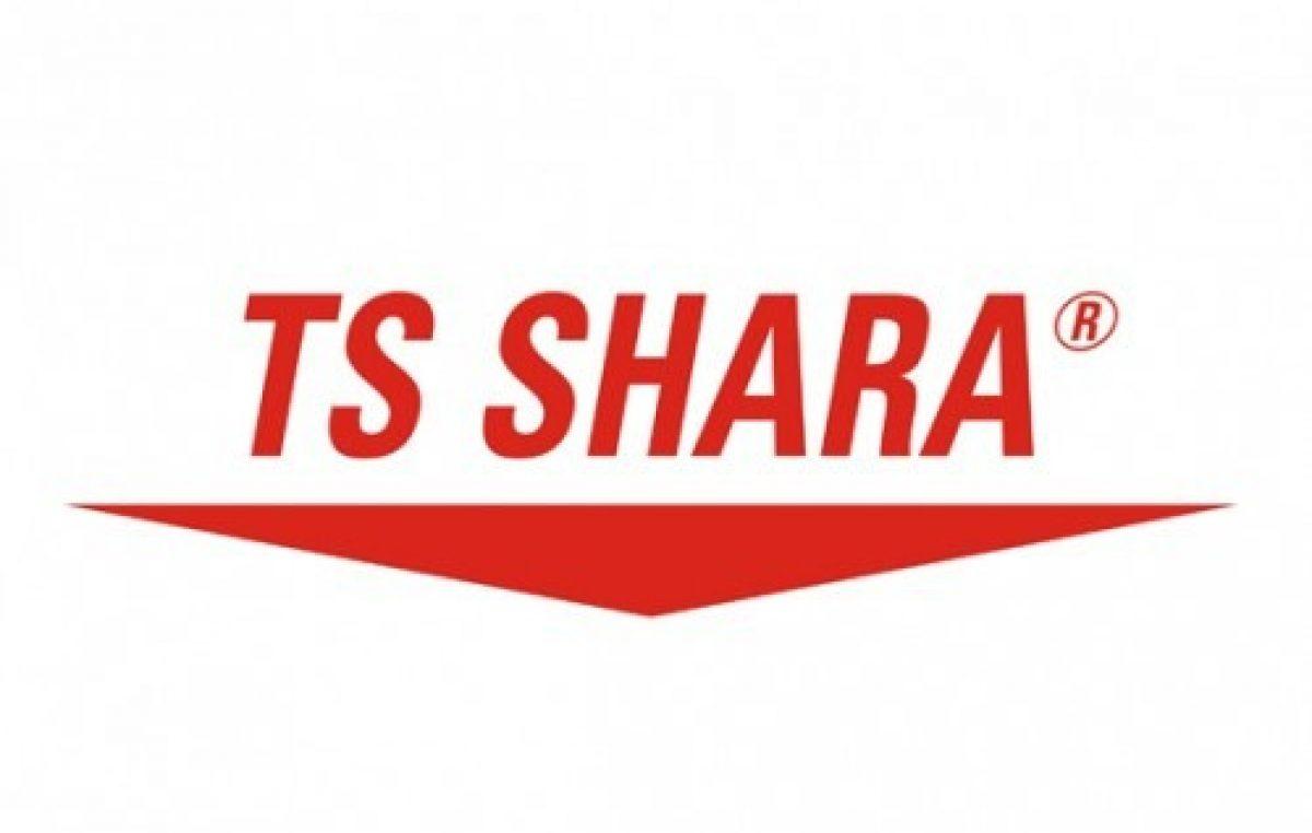 TS Shara lança aplicativo para gerenciamento de nobreaks