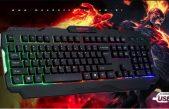 MOX | Dotcell e as novidades da linha Gamer