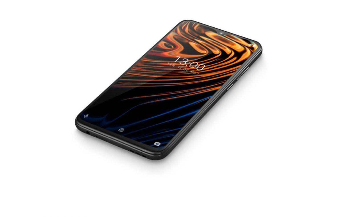 Multilaser anuncia nova linha H para smartphone