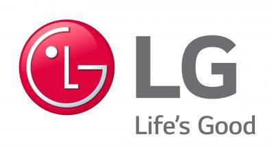 LG divulga resultados financeiros do 3º trimestre de 2019