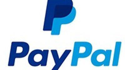 Paypal faz pesquisa sobre os m-consumidores brasileiros e mostra que 75% das lojas online no País já tem sites adaptados para os celulares