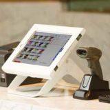 Software gratuito para PDV com pagamento eletrônico integrado