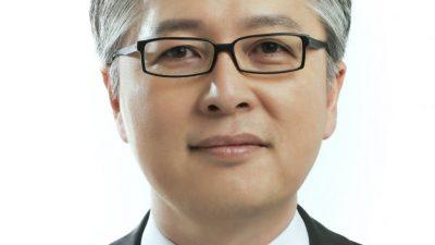 LG Electronics anuncia mudanças operacionais em sua liderança para 2020