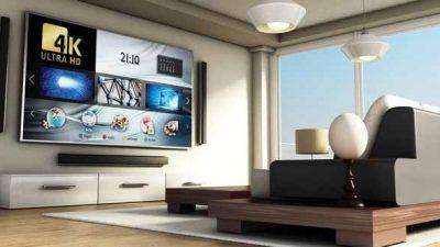Eletrolar News 134 – Premium TVs win the market