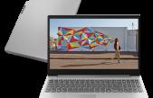 Lenovo anuncia Ideapad S145 com SSD de 512GB da Intel