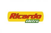 Parceria Ricardo Eletro e PayJoy
