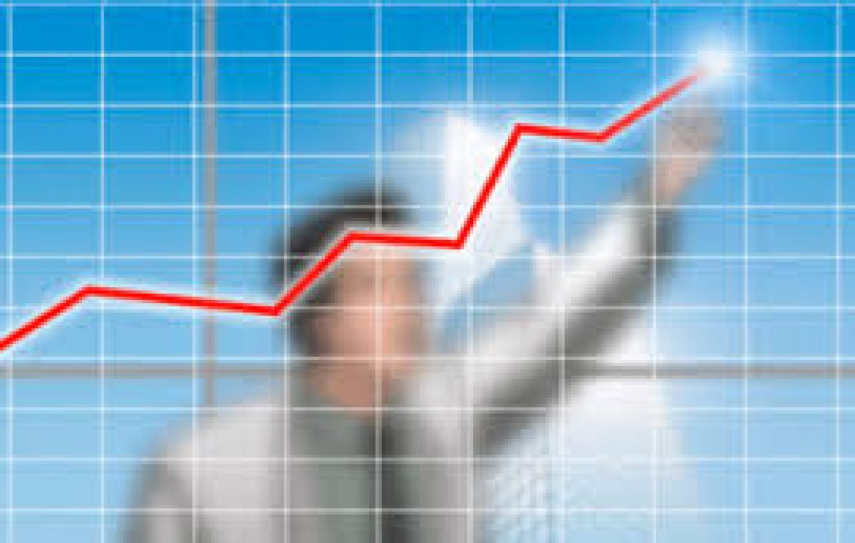 Vendas do varejo paulistano crescem 4,6% em dezembro