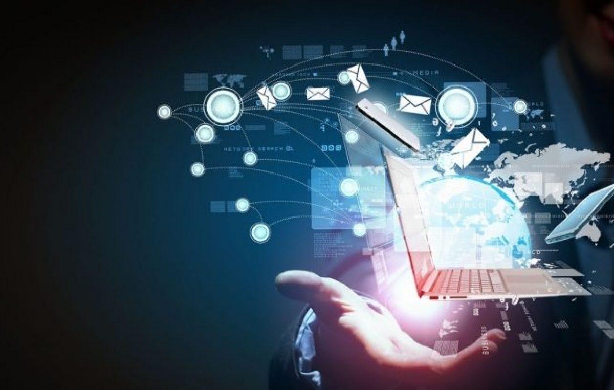 Mercado de TIC deve crescer 4,9% no Brasil em 2020, segundo a IDC Brasil