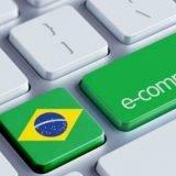 Comércio eletrônico deve crescer 18% em 2020 e movimentar R$ 106 bilhões
