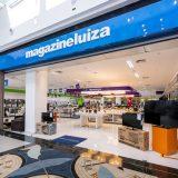 Magazine Luiza bate recorde de vendas e atinge faturamento de R$ 27,3 bilhões em 2019
