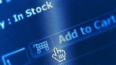MARKET – E-commerce may surpass BRL 100 billion in 2020