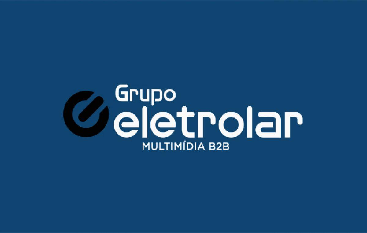 Official Announcement Grupo Eletrolar Trade shows 2020