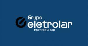 COMUNICADO OFICIAL: ELETROLAR SHOW 2020