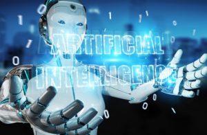 LANÇAMENTOS – Inteligência artificial na linha branca