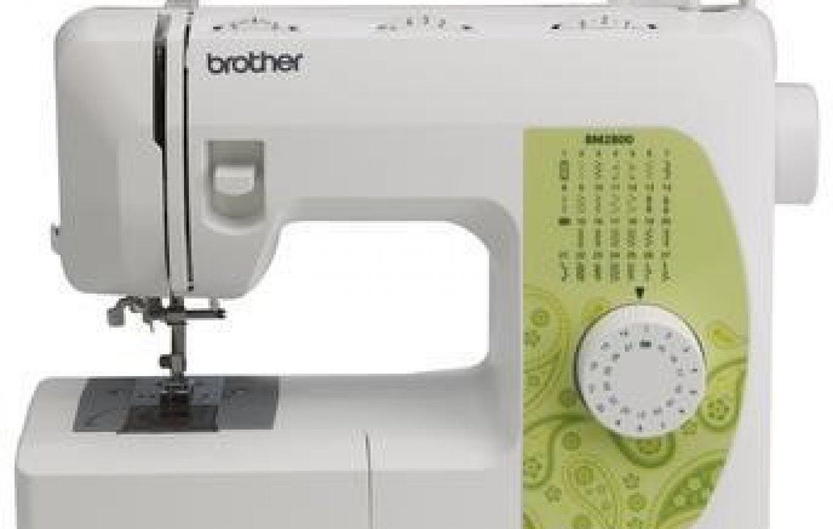 Brother doa 15 máquinas de costura para voluntários do Hospital Divina Providência, em Porto Alegre