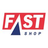 Fast Shop lança ferramenta no App reforçando atendimento não presencial