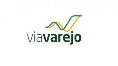 Via Varejo lança plataforma para equipe de vendas trabalhar em home office