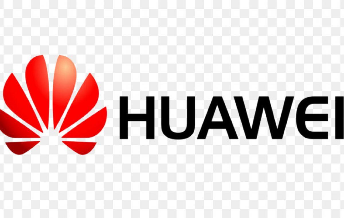 Huawei divulga Relatório Anual e reporta crescimento de 19%