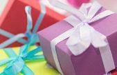 GfK – Dia das Mães e o novo rito de compra durante a quarentena