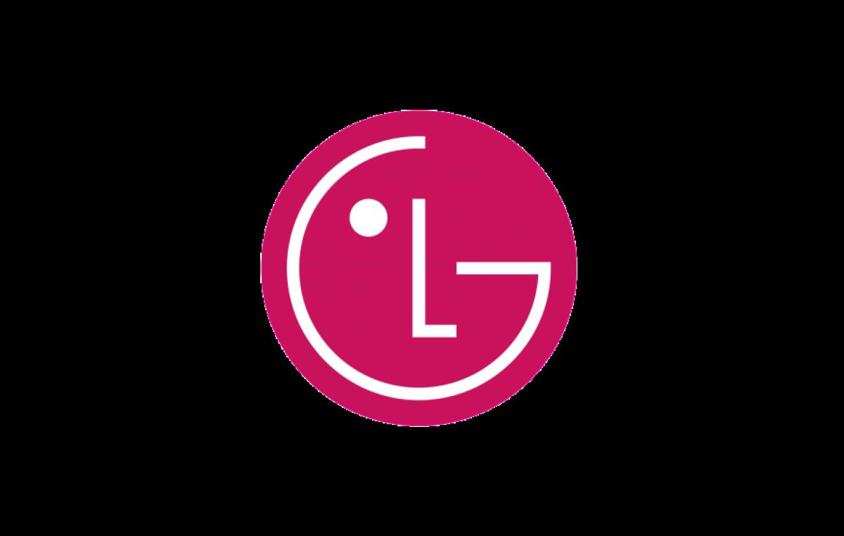 LG anuncia os resultados financeiros do primeiro trimestre de 2020